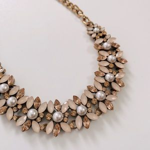 Jewelry - BOUTIQUE | Statement Necklace